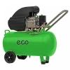Воздушный компрессор Eco AE 501