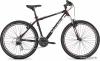 Велосипед FOCUS чёрный