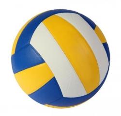 Мяч волейбольный