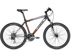 Прокат велосипеда TREK 3500 в Могилеве