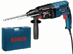 Перфоратор Bosch GBH 2-24 D Professional  (прокат, аренда в Могилеве)