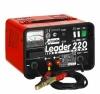 Пуско- зарядное устройство Telwin Leader 220 Start