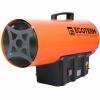 Газовая тепловая пушка ECOTERM GHD 30