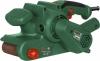 Шлифмашина ленточная DWT BS09-75 V